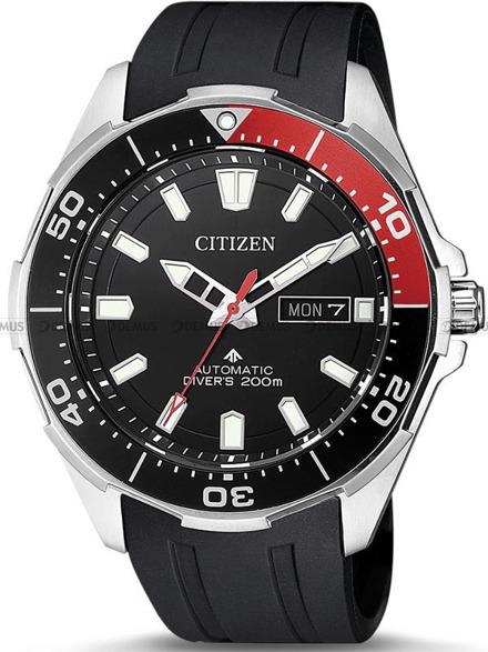 4a1a5d1869658c Tworzywo | Sklep internetowy z zegarkami Citizen i Orient oraz Seiko