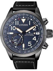 9d5b435eaa82e4 Satelitarna synchronizacja czasu | Sklep internetowy z zegarkami ...