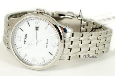 Citizen BM7300-50A