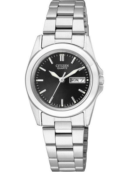 Citizen EQ0560-50EE