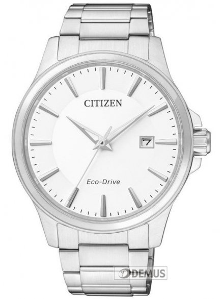 Citizen Eco-Drive BM7290-51A