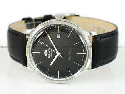 Orient Automatic FAC0000DB0