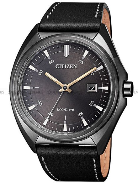 Zegarek Citizen Eco-Drive AW1577-11H
