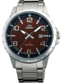 Orient FUNG3001T0