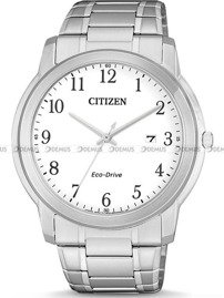 Zegarek Citizen Eco-Drive AW1211-80A