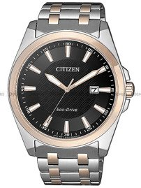 Zegarek Citizen Eco-Drive BM7109-89E