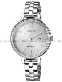Zegarek Citizen Eco-Drive EW2440-88A